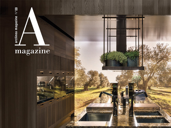 Magazine n. 9