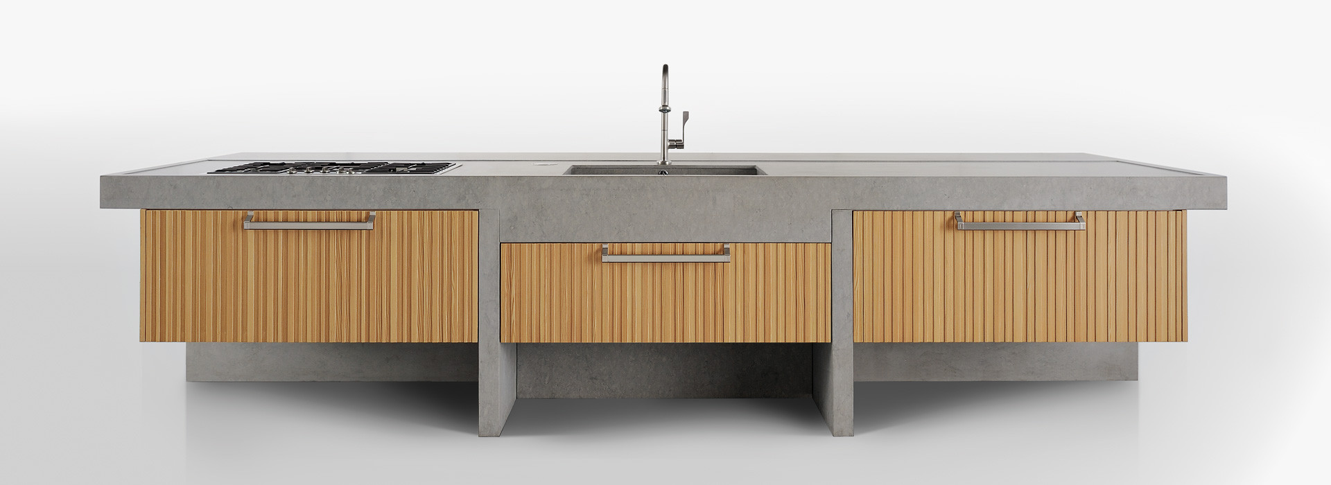 lignum et lapis produkte arclinea. Black Bedroom Furniture Sets. Home Design Ideas