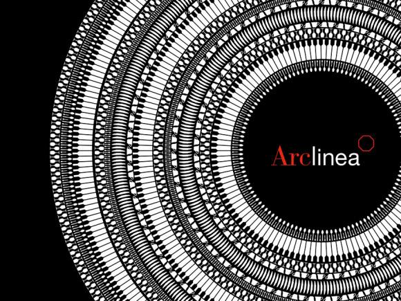 Il catalogo Arclinea per il pubblico