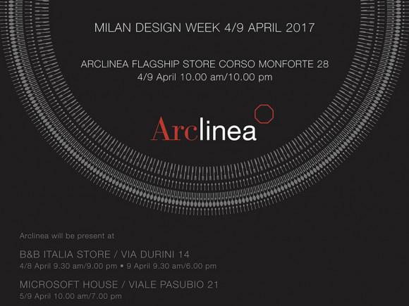 Milano Design Week 2017