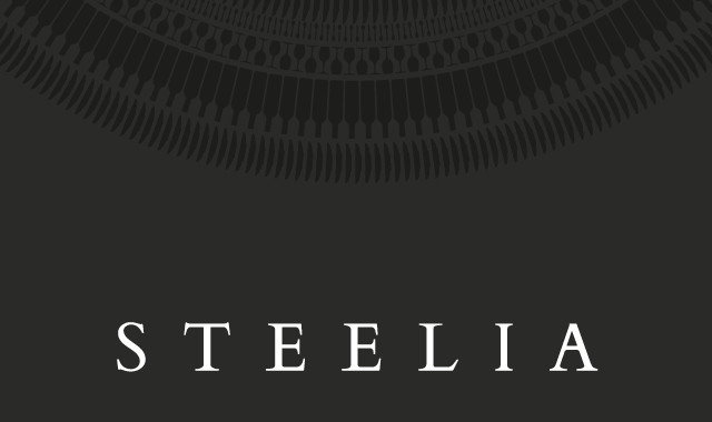 """Steelia"" pdf brochure available!"