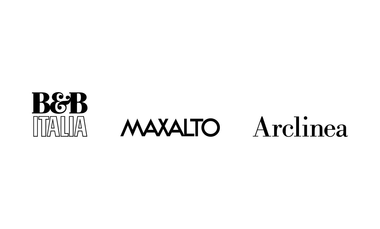 Arclinea announces a strategic agreement with B&B Italia ...