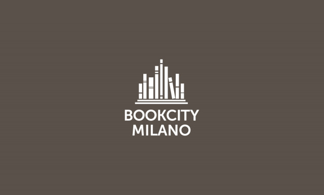 ARCLINEA AT BOOKCITY MILAN