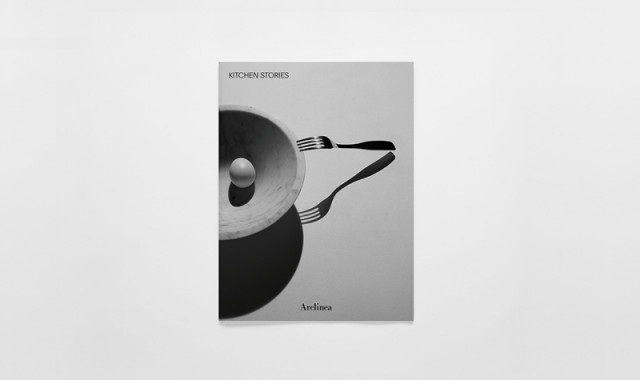 Magazine #2