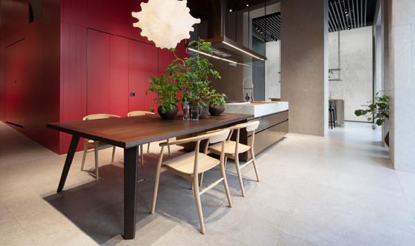Milano Design Week 2021 - Flagship Store, via Durini 7