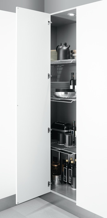 Internal Accessories Products Arclinea