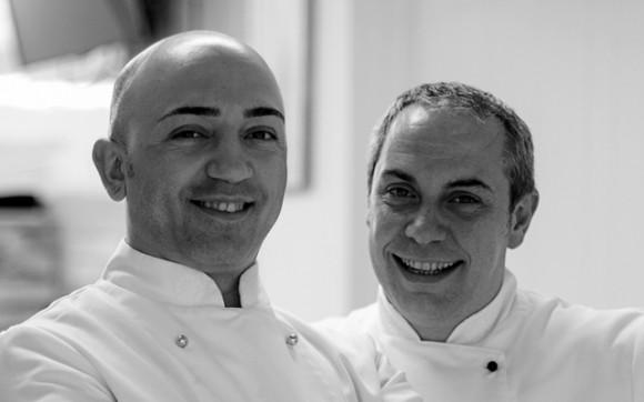 Italian Chef Cooking School