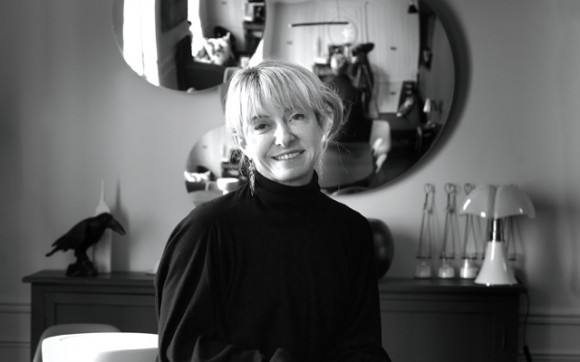 Cécile Coulier