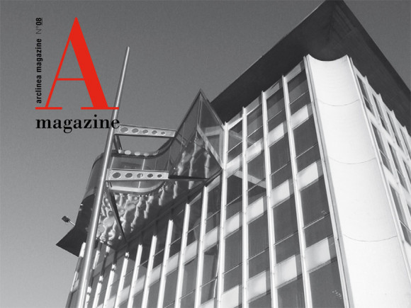 Magazine n. 8