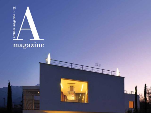 Magazine n. 2