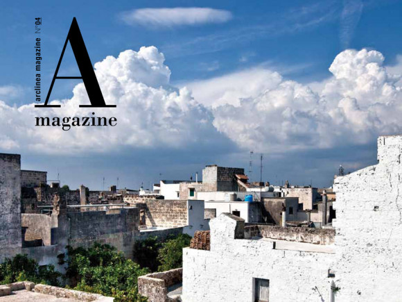 Magazine n. 4